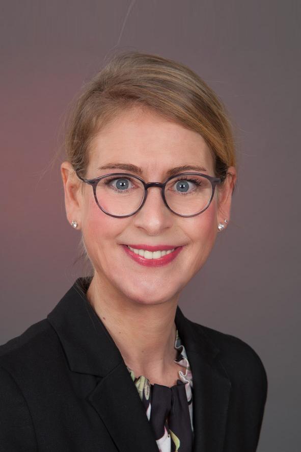 Nina Giegel