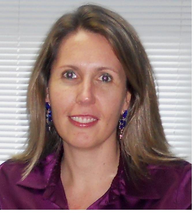 Cristiane Helena Fahl