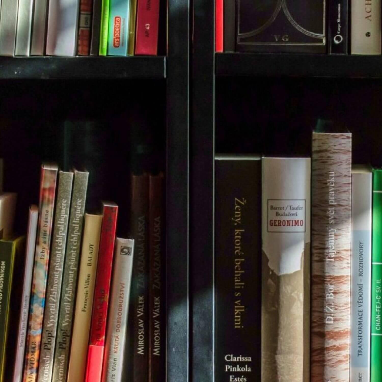 Books_wgo2
